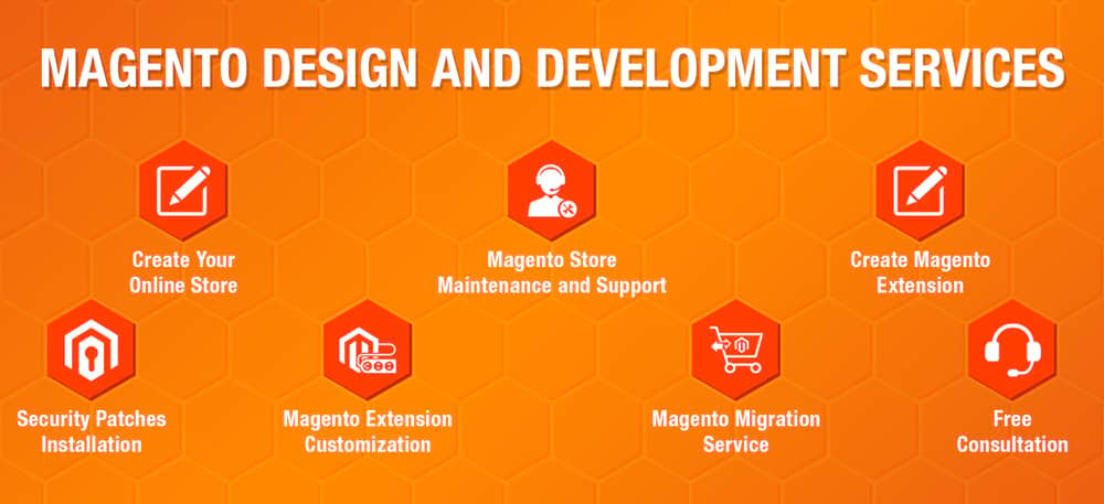 Amasty Search Magento 2