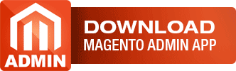 Download Magento Admin Android App