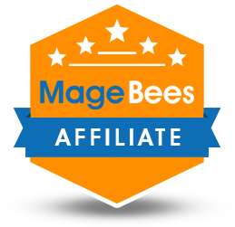 MageBees Affiliate Program
