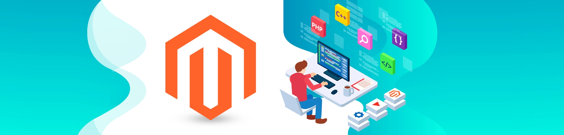 Magento Extension Customization Service