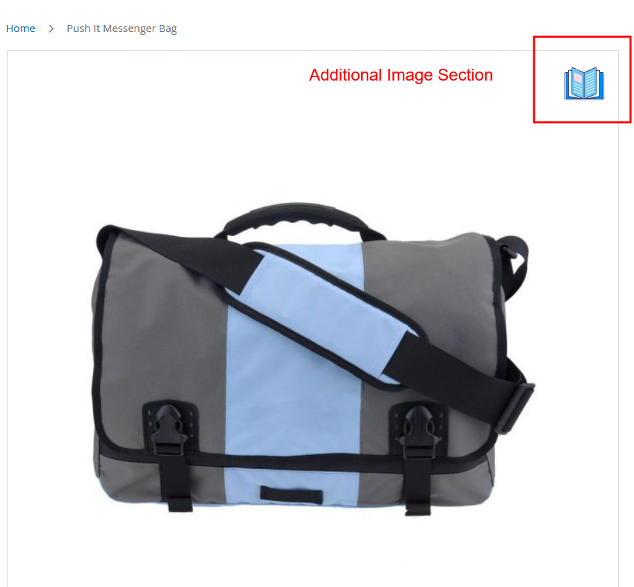 FlipBook - Product Page - Additional Image