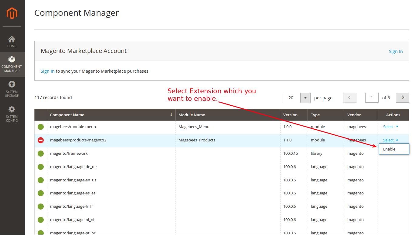 manage_module