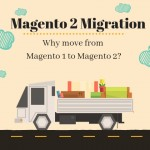 Adios Magento 1! It's Time to migrate to Magento 2