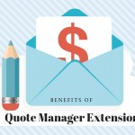 Customer Negotiation is easy with Quotation Manager Extension