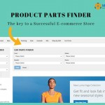 Products Parts Finder: Enhance Customer Experience with Effective Product Search
