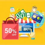 Magento Extensions that Convince Potential Customers to Shop More!