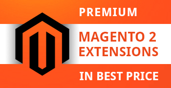 Premium-Magento-2-Extensions-in-best-price