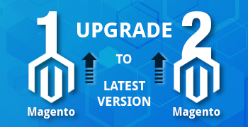 Upgrade-Magento-1-to-Magento-2-latest-version