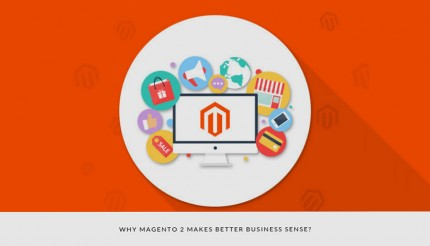 Building an E-Commerce Store: Learn the Major Benefits of Magento 2