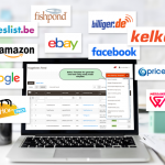 Product Feed Tips for your Magento Store: Generate More Online Business