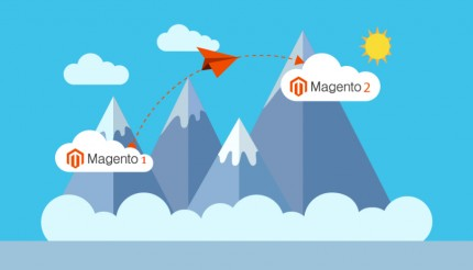 The Ultimate Guide for moving from Magento 1 to Magento 2