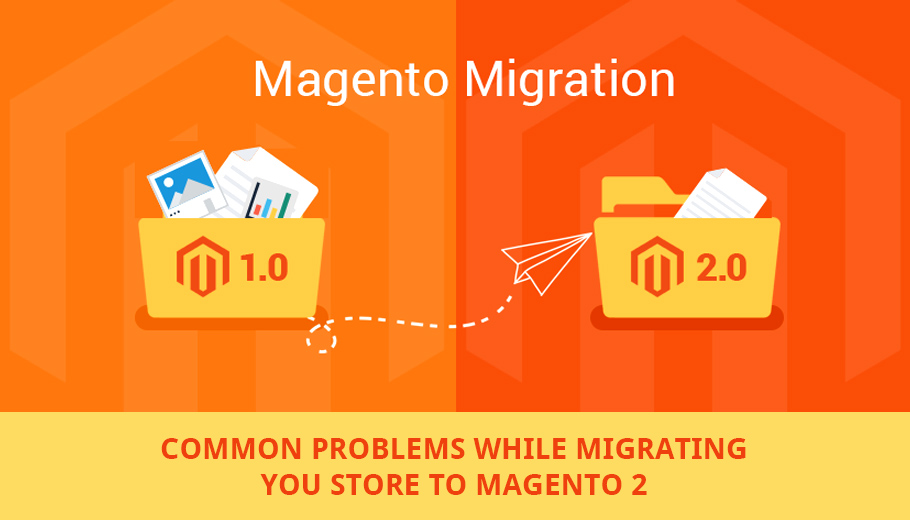 Addressing the Common Issues that Affect Magento 2 Stores After Migration