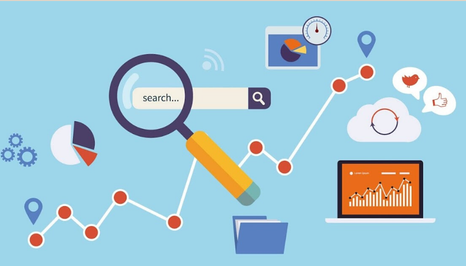 Magento Website Search: How to make On-site Search better?