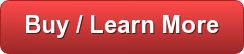 buy learn more button