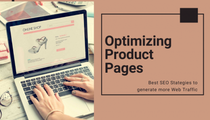 Best SEO Strategies to Optimize Product Pages in Magento [2020]