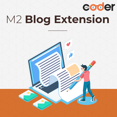 Blog-Extension-Land-of-Coder