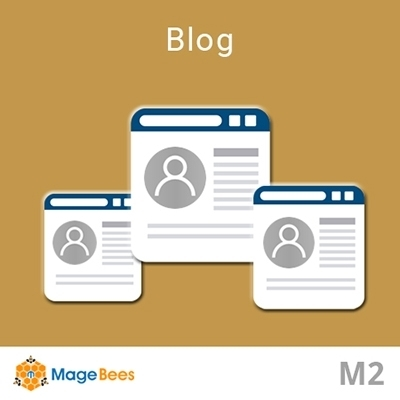 Blog-Extension-MageBees