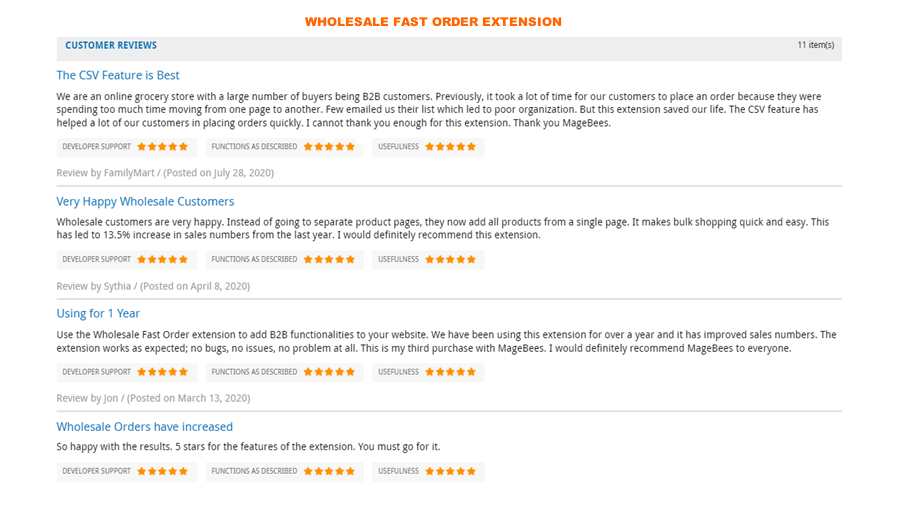 3-Wholesale-Fast-Order-Extension-Ratings-MageBees