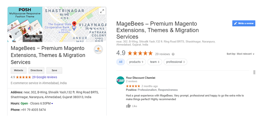 4-Reviews-and-Ratings-on-Social-Media-MageBees