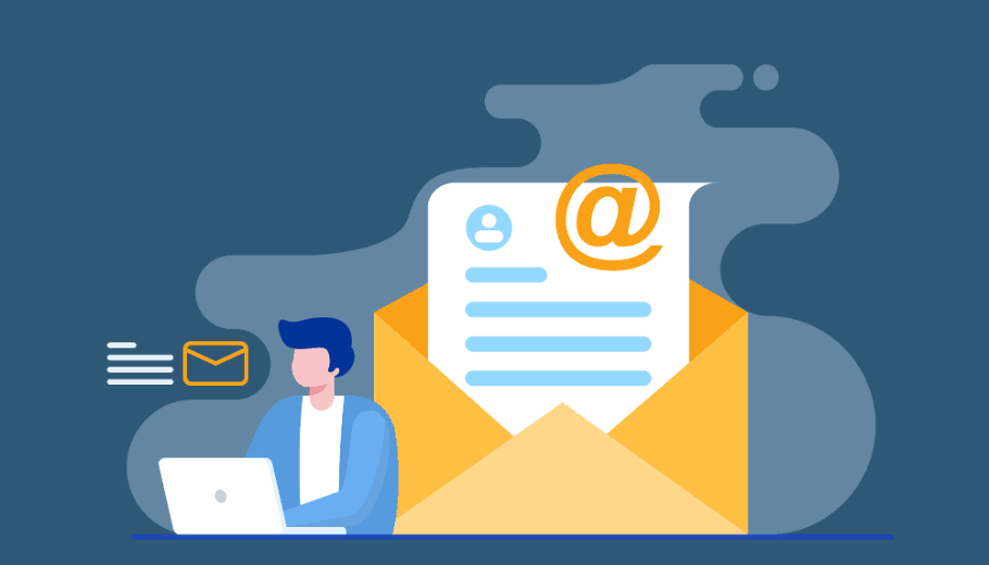 Use Transactional Emails to increase Post-Sales Satisfaction and Retain Customers